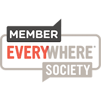 Member Everywhere Society